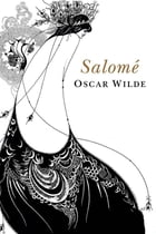 Salomé - Espanol by Oscar Wilde