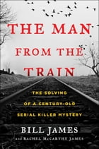The Man from the Train Cover Image