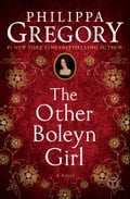 The Other Boleyn Girl 8cb4e710-330d-4dc0-ae47-1bc6fb124e2b