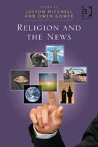 Religion and the News