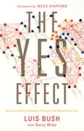The Yes Effect a40c4901-0edc-40eb-84a7-a4bbad9ee1ae