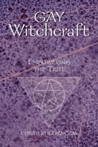 Gay Witchcraft Cover Image