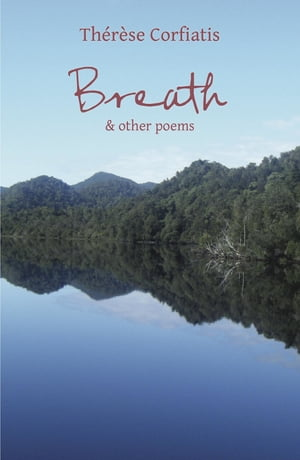 Breath & other poems