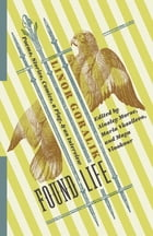 Found Life Cover Image