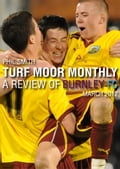 Turf Moor Monthly A Review of Burnley FC: March 2012 968dac40-99f0-46b3-abe3-fd3da34b2141