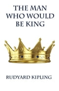 The Man Who Would be King 8642195d-d4f9-4f45-bbd8-812aeae303d9