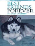 Best Friends Forever 1e8206a8-a076-4cdb-87e0-0c7454031046