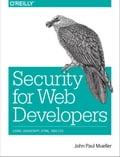 Security for Web Developers Deal