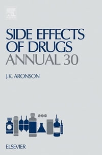 Side Effects of Drugs Annual: A worldwide yearly survey of new data and trends in adverse drug…