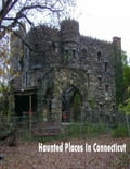 Haunted Places In Connecticut 4444e4f9-cdec-48ab-921b-71f0c932331f