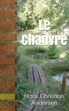 Le Chanvre by Hans Christian Andersen
