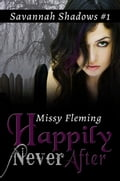 Happily Never After 3b9ff91e-78f7-4273-b3fd-da0c62b57299