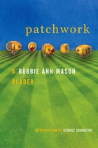 Patchwork Cover Image