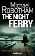 The Night Ferry 01f1ef57-2bc5-421c-9fb7-560718549457