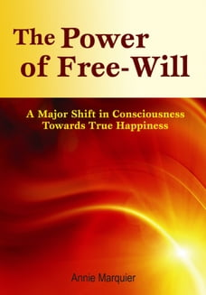 The Power of Free Will