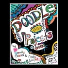 Doodle Projects: Launch Your Art by Cindylee Ginter