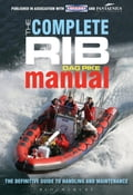 The Complete RIB Manual ea963f40-d78f-4348-a8ca-80dafcf2d842