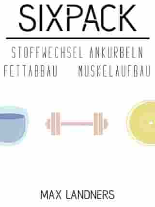 Sixpack by Max Landners