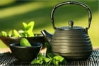 Green Tea: The Miracle Weight Loss Solution That Provides Several Health Benefits by Emma Clayhill