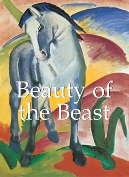 Book Beauty of the Beast by John Bascom