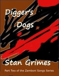 Digger's Dogs