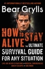 How to Stay Alive Cover Image