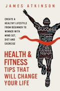Health And Fitness Tips That Will Change Your Life 43648688-46fb-472d-91ed-6bdc934fcd6e
