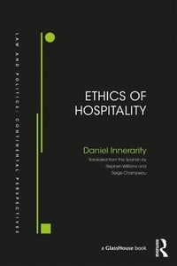 Ethics of Hospitality