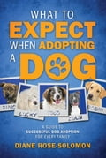What to Expect When Adopting a Dog: A Guide to Successful Dog Adoption for Every Family 8c3e156c-a235-43fd-b425-23c8c6763954