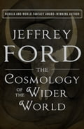 The Cosmology of the Wider World 4bd8043d-c419-4d52-864d-a79a149ed4f0