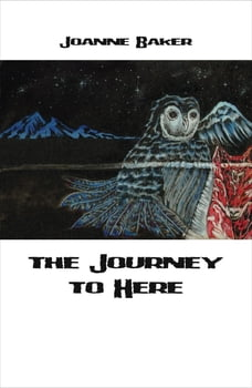 Journey to Here