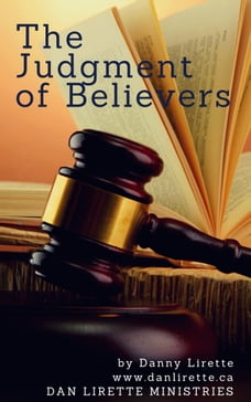 The Judgment of Believers