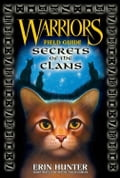 Warriors: Secrets of the Clans 4d6ee306-b8e8-4269-a247-9decdec8bc11