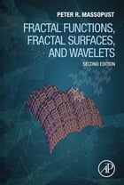 Fractal Functions, Fractal Surfaces, and Wavelets