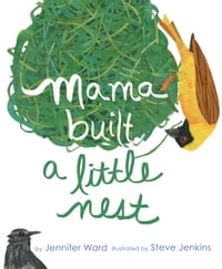 Mama Built a Little Nest: with audio recording