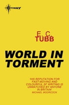 World in Torment by E.C. Tubb