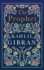The Prophet Cover Image