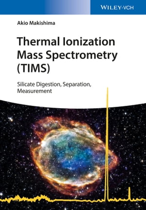 Thermal Ionization Mass Spectrometry (TIMS) Silicate Digestion,  Separation,  Measurement