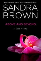 Above and Beyond by Sandra Brown