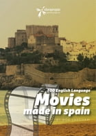 Movies made in Spain by Bob Yareham