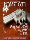 The 8th Million Way to Die af62b43a-75e2-4e83-a7ff-bd564ceb00a6