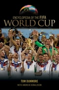 Encyclopedia of the FIFA World Cup 4e41958d-aca6-4b2e-9da0-b37dce2d5994