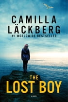 The Lost Boy: A Novel Cover Image