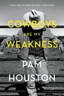 Cowboys Are My Weakness: Stories Cover Image