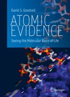 Atomic Evidence: Seeing the Molecular Basis of Life