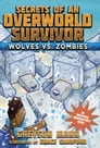 Wolves vs. Zombies Cover Image
