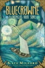 Bluecrowne Cover Image