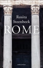 Rome by Rosita Steenbeek