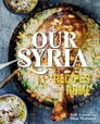 Our Syria Cover Image