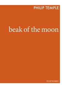 Beak of the Moon